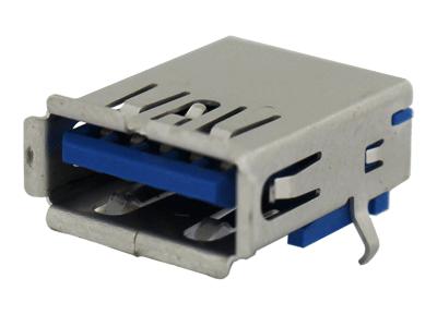 209B-SG01
