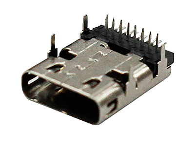 217B-AG01