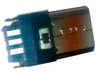 USB/Mc-SP/2