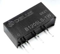 A0509S-1W
