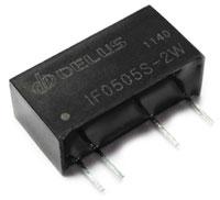 IF0503S-2W