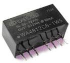 PWB4812CS-1W5