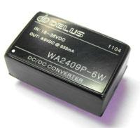 PWB4809D-6W