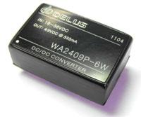 PWE4805P-6W