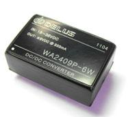 WF2412P-6W