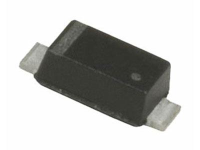 SJD12A(C)05L01