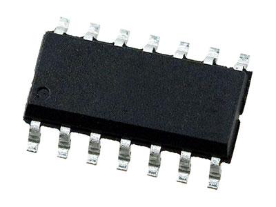 SDS14C15L08