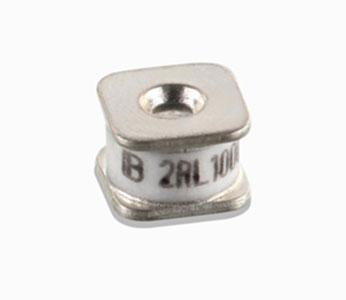 2RL145M-6