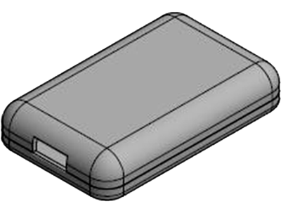 КЭБ-2В