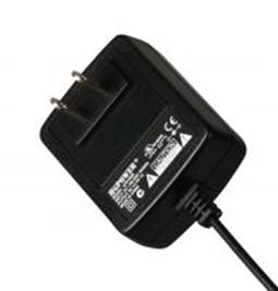 ADPV60H-HGP16A24