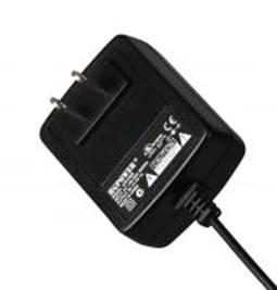 ADPV60F-HGP16A16