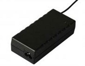 ADPV88C-HGP-AD90A16