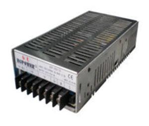 DKP100-12