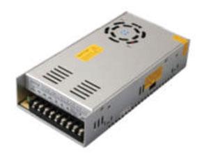 DKP300-05