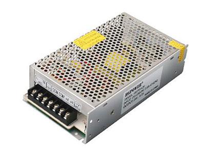 GK100A-F15