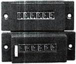 СИ-206-1