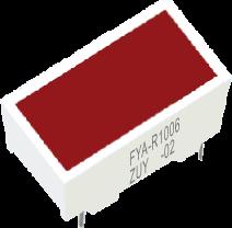 FYA-R1006ZPG-03