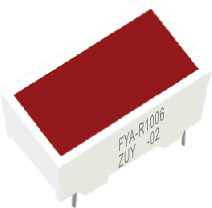 FYA-R1006ZUY-04