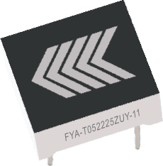FYA-T052225ZS-10