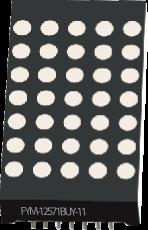 FYM-10571BYG