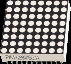 FYM-12882AW