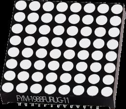FYM-19881FSG