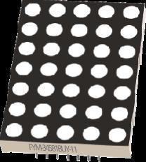 FYM-34581BUE-11