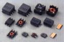 SF0503-500YL