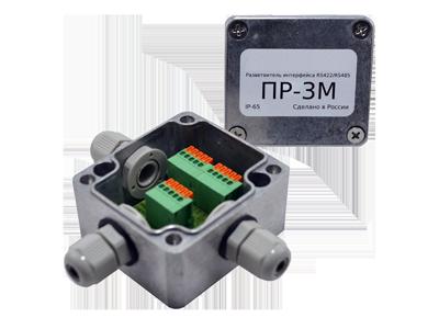 ПР-3М (65-1)