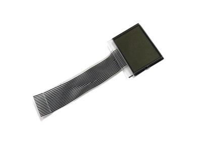 ACD-I4086