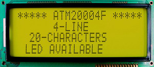 ATM2004F-MS-GBW