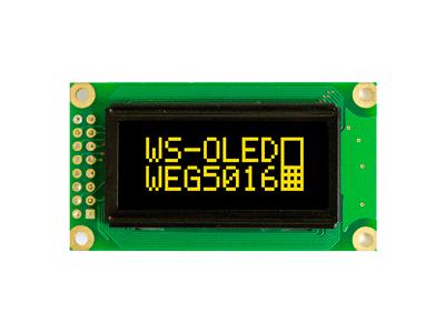 WEG005016A