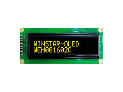 WEH001602C