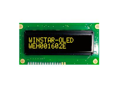 WEH001602E