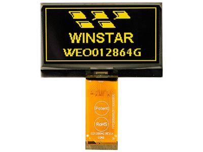 WEO012864G