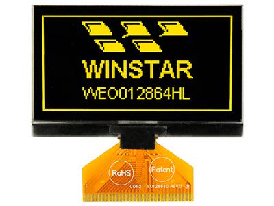 WEO012864H
