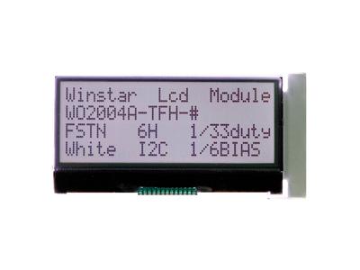 WO2004A