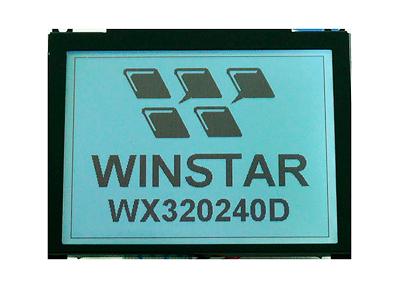 WX320240D
