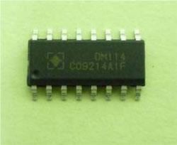DM114