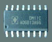 DM11C