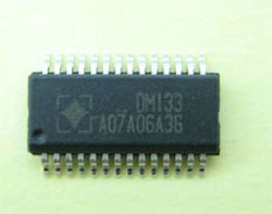 DM133