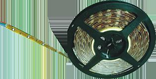 FYSH-5050RGB-150-12VWWF
