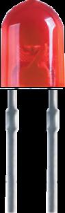 FYL-5464UWC1C