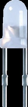 FYL-5013IRAT1C