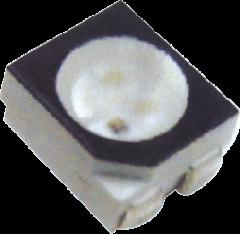 FYLS-3528UW3C