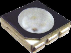 FYLS-5050UWC