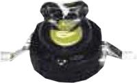 FYLP-5W-URL