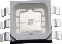 FYLP-1W-RGBL-5.9
