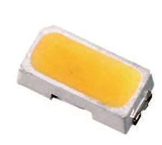 ST-3014BC-083R