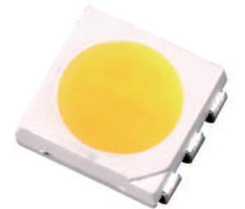 ST-5050WP3W80-083R